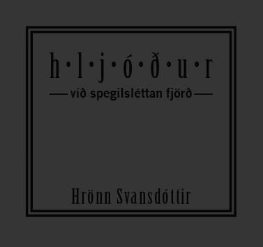 Hljóður